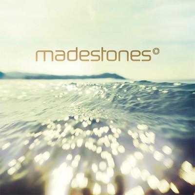 madestones