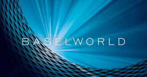 events_baselworld_2015_3-620x325