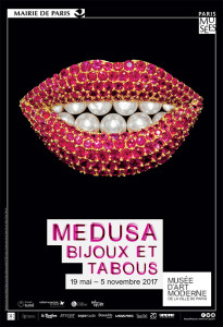 MEDUSA - Bijoux & tabous
