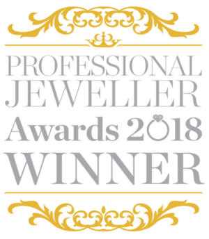 professional-jeweller-award