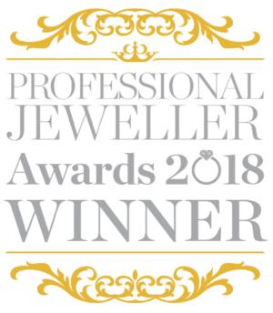 professional-jeweller-award
