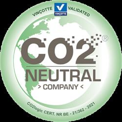 CO2-Neutral label_trans-400